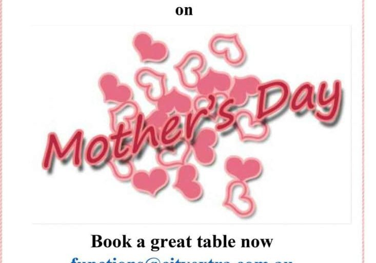 Mother-Day-Promo